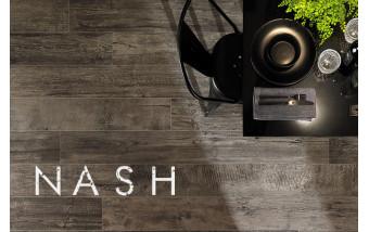 Новые коллекции от ATLAS CONCORDE: NASH