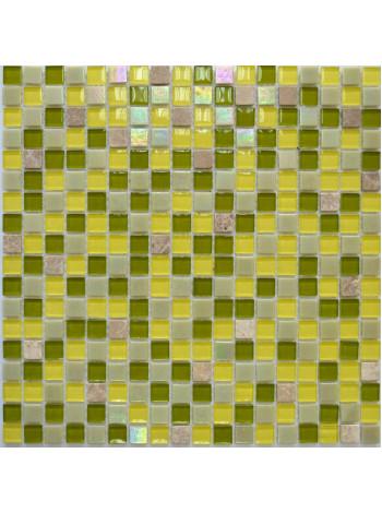GREENFIELD (Divamosaic)