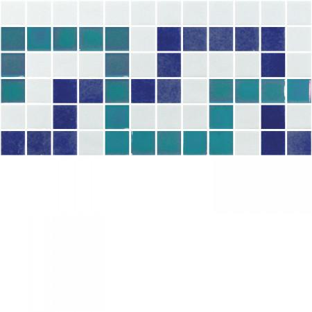 CENEFA 12 BLUE