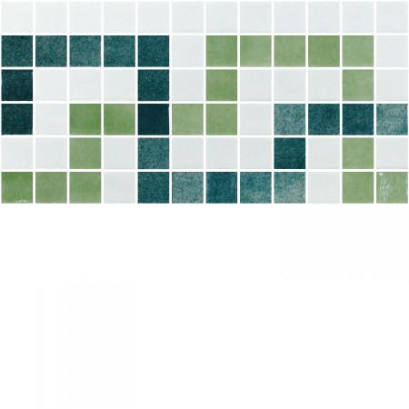 CENEFA 12 GREEN