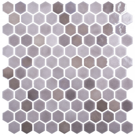HEX BLEND TAUPE