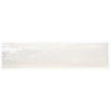 ARIS GARNET/30 (23340) 7,5x30 Керамическая плитка