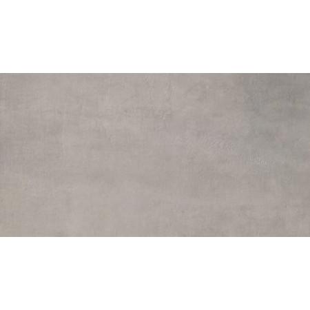 AFFRESCO BETON IVORY (1641685) 75,5x151 Керамогранит