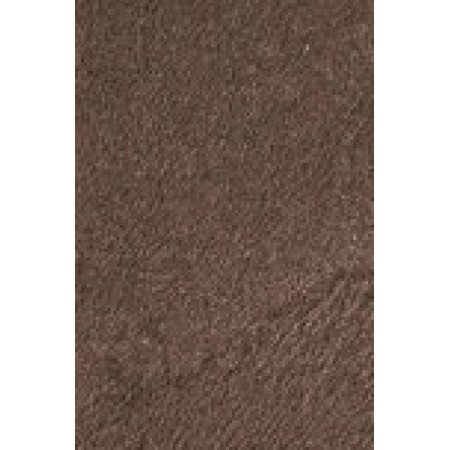 ANGOLARE MINERAL BROWN (6924964) 30x33 Керамогранит