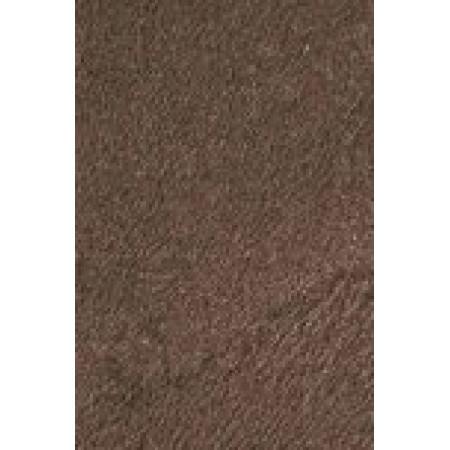 ANGOLARE MINERAL BLACK (6924965) 30x33 Керамогранит