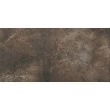 BRONZO AMANI 8989KRY (CSABRAMK89) 89X89 Глазурованный керамогранит