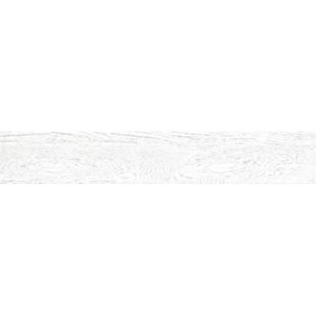 *ARIZONA-G/20 (18529) 20x122,5 Керамическая плитка