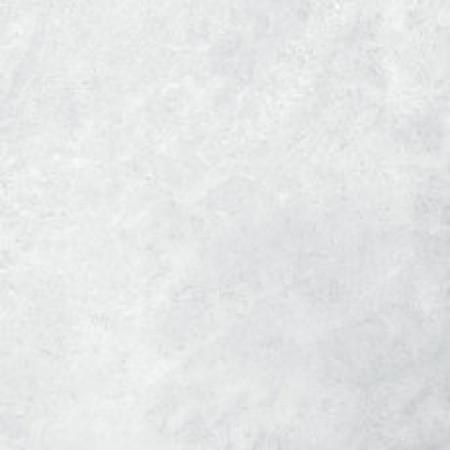 *AMBOY-B/45X90,7/R (20395) 45x90,7 Керамическая плитка