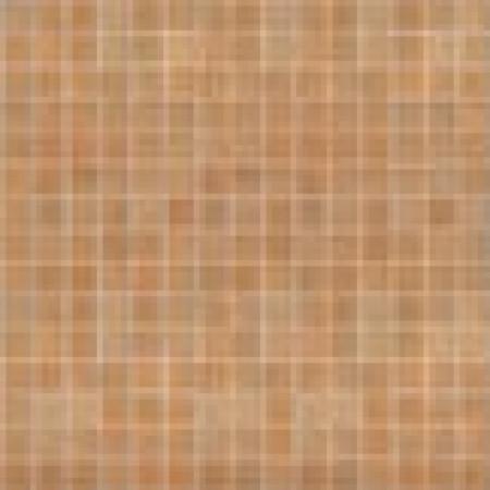 CN 17 (0120CN17.L) 32,2x32,2 Стеклянная мозаика