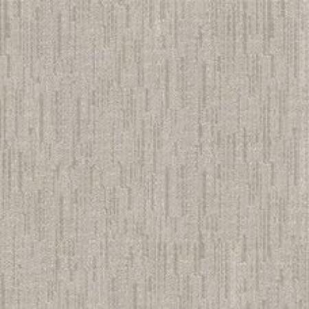 DIG.ART ECRU' 3060 (CSADIAEC30) 30X60 Керамогранит