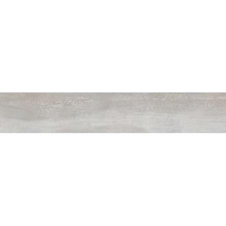 *ARIZONA-B/20 (18322) 20x122,5 Керамическая плитка
