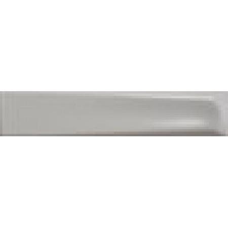 BEDFORD WHITE (18289) 7,5X38 Керамическая плитка
