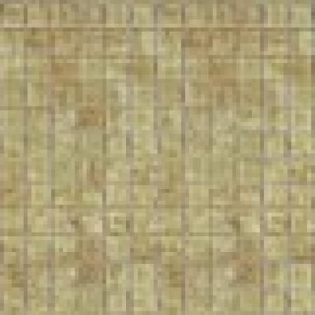 OP 25.01 (0125OP01.L) 31,7x31,7 Стеклянная мозаика