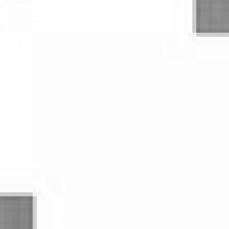 ARUBA DAHLIA/22,3 (25892) 22,3x22,3 Керамогранит