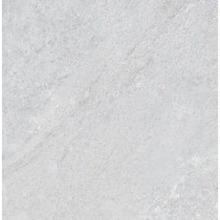 *ANG.P.V.SATYA-B/60,7/R (21941) 20x60,7 Керамическая плитка