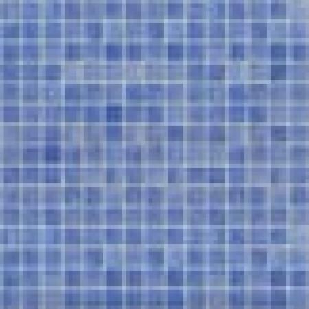 CN 02 (0120CN02.L) 32,2x32,2 Стеклянная мозаика
