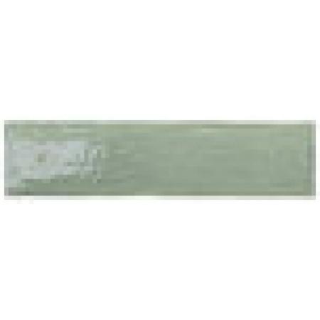 ARIS WHITE/30 (23336) 7,5x30 Керамическая плитка