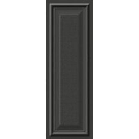 PARK AVENUE IVORY 24X72 (77101) 24X72 Керамическая плитка