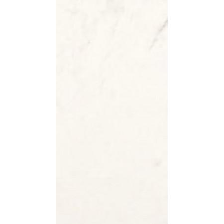 ANGOLARE BIRIMBAU LUCIDO (2271825) 118x33 Керамогранит