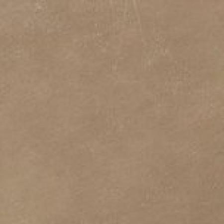 ANGOLARE METEOR ALMOND (7614932) 60x33 Керамогранит