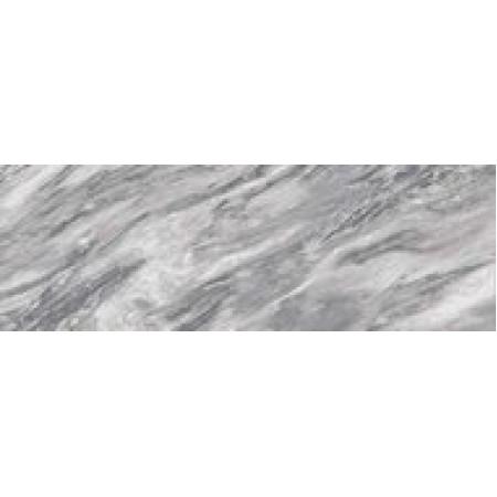 BIANCO CALACATTA (CSABICAL00) 25X75 Керамическая плитка