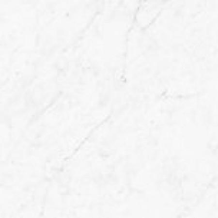 CARRARA LAPP/RETT (6000406) 60x120 Керамогранит