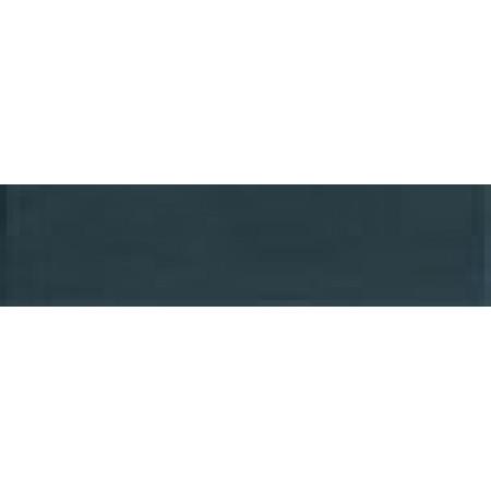 BOSTON ARGILLA (fK7X) 7,5x30 Керамическая плитка