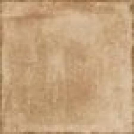 CHIOSTRO ARG.1515 CE (CSACRC1515) 15X15 Керамогранит
