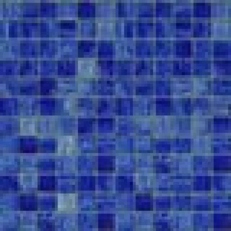 OP 25.05 (0125OP05.L) 31,7x31,7 Стеклянная мозаика