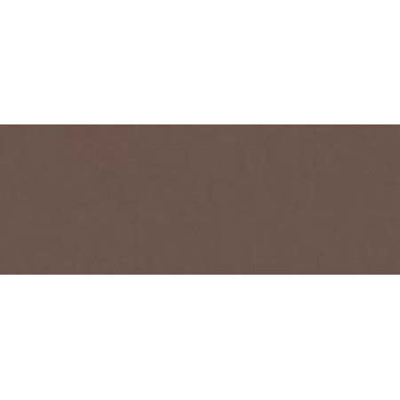AQUARIUM (CSAAQU2420) 24X64 Керамическая плитка