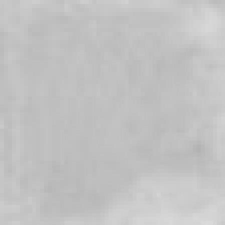 BUHO BEIGE/22,3 (23343) 22,3x22,3 Керамогранит