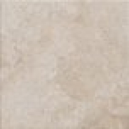 V.D'ESTE AV.INSER.ES (G125000) 30x30 Глазурованный керамогранит