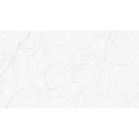 CARRARA MOS. (5X5) (6000412) 30x30 Керамогранит