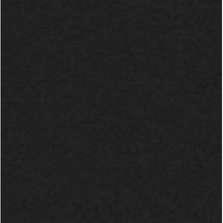 ANGOLARE ARCH.COOL GREY GLOSS (4611555) 60x33 Керамогранит