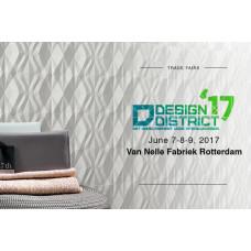 Design District 2017