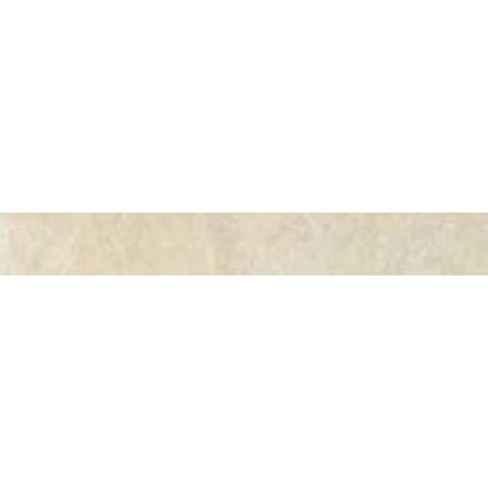 AGORA BEIGE LIST-60 (8430828196364) 7,30X59,55 Керамогранит