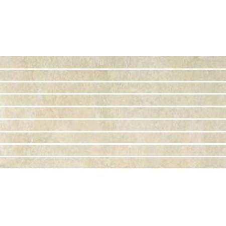 AGORA BEIGE PREIN 3,5X60 (8430828197729) 29,75X59,55 Керамогранит