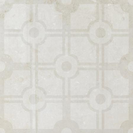 AZUR IVORY STAMP NAT (8431940215834) 59,2X59,2 Керамогранит