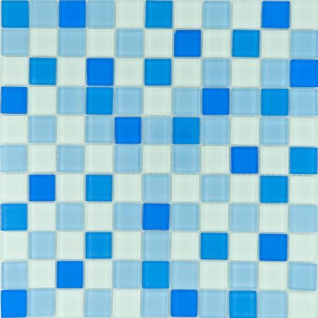 Мозаика  LHK/(BLH) 024-4