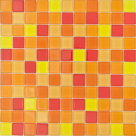 Мозаика  LHK/(BLH) 299-2