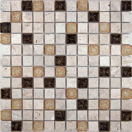 Мозаика  A24