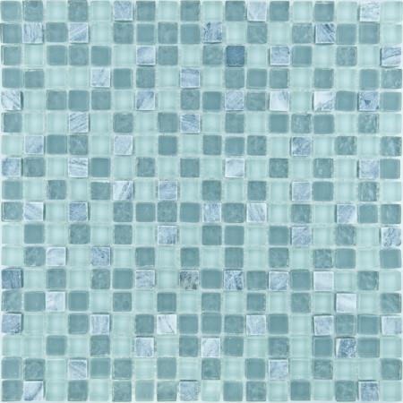 Мозаика  BDH(DHK) -TJ 01