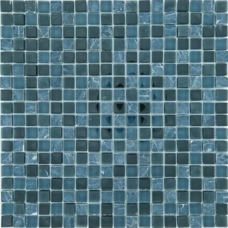 Мозаика  BDH(DHK) -TJ 03