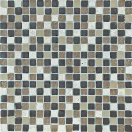 Мозаика  BDH(DHK) -TJ 06
