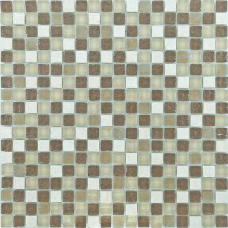 Мозаика  BDH(DHK) -TJ 10