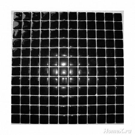 Мозаика Chakmaks 23x23 Kosmos (2,3x2,3) 30,1x30,1