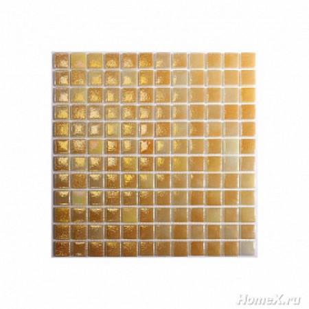 Мозаика Chakmaks 23x23 Ostia (2,3x2,3) 30,1x30,1