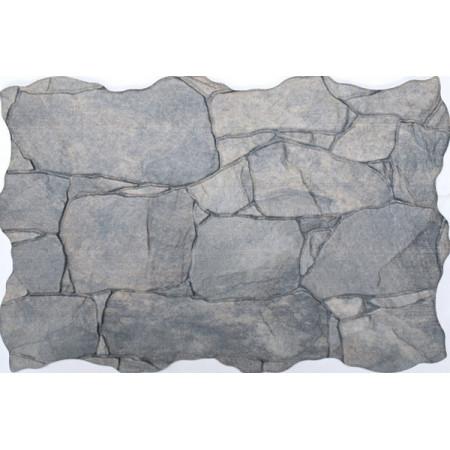 Напольная плитка Ribassos Gris 47.5x32