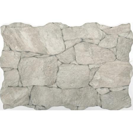 Напольная плитка Ribassos Crema 47.5x32