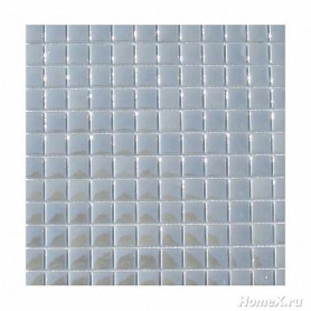 Мозаика Chakmaks 23x23 Padova (2,3x2,3) 30,1x30,1
